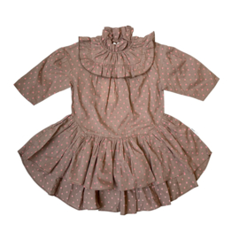 Maed for Mini | Dress |
