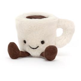 Jellycat | Amuseable Espresso Cup