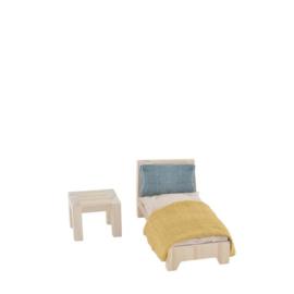Olli Ella | Holdie | Single bed set