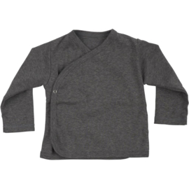 Minimalisma | Mini | Grey Melange