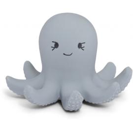 Konges Sløjd | Teeth soother | Octopus