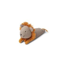 Liewood | Missy knit teddy