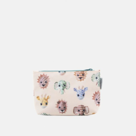Studio Ditte | Etui | Wild Animals
