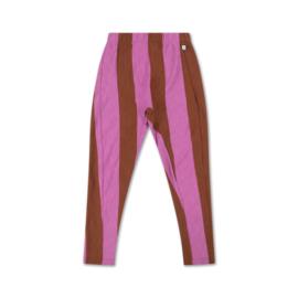 Repose Ams   Pants   Orchid Block Stripe