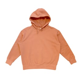 Maed for Mini | Hoodie | Dirty Dingo