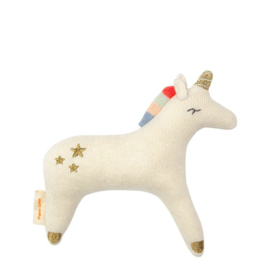 Meri Meri | Unicorn Rattle