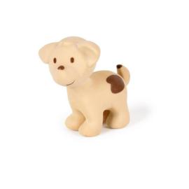 Tikiri | mijn eerste zoo diertje | Hond