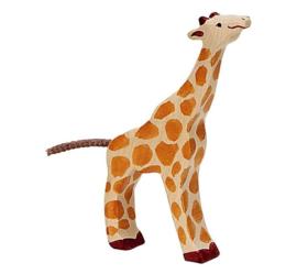 Holztiger | Giraffe | 80155