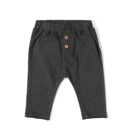 Nixnut | Pants | Antracite