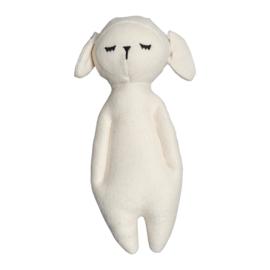 Fabelab l Soft Rattle l Sheep