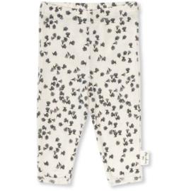 Konges Sløjd | New Born Pants | Petit Fleur