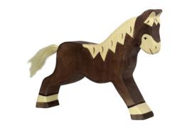 Holztiger | Paard | 80034