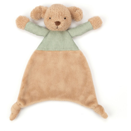 Jellycat | Jumble Puppy Soother