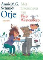 Annie M.G. Schmidt  | Otje
