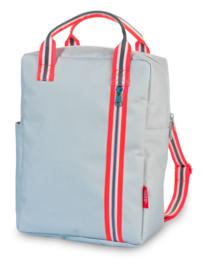 Engelpunt | Backpack Large Light Blue