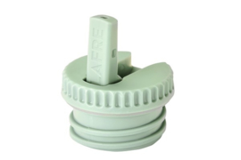 Blafre 'Bottle top' light green