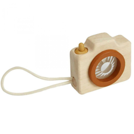 Plantoys | Mini Camera