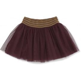 Konges Sløjd | Ballerina Skirt |Tawny Cort