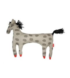 OyOy Living knuffel Paard Pippi