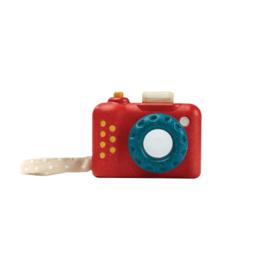 Plantoys | My first camera