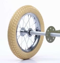 Trybike Trike set Steel Vintage