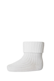 MP Denmark | Ankle Elite 3 Pack Socks | 99002 | 4395 Multi Creme