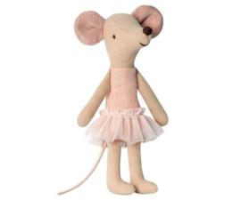 Maileg | Ballerina Mouse | Big Sister