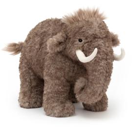 Jellycat | Cassius Woolly Mammoth