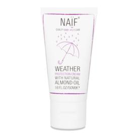 Naif | Weer en Wind Crème