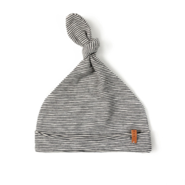 Nixnut | Newbie Hat | Stripe