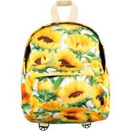Molo rugzak 'Sunflower Fields'