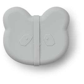 Liewood | Vita lunchbox | Dumbo Grey