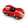 Playforever   Speedy Le Mans Red