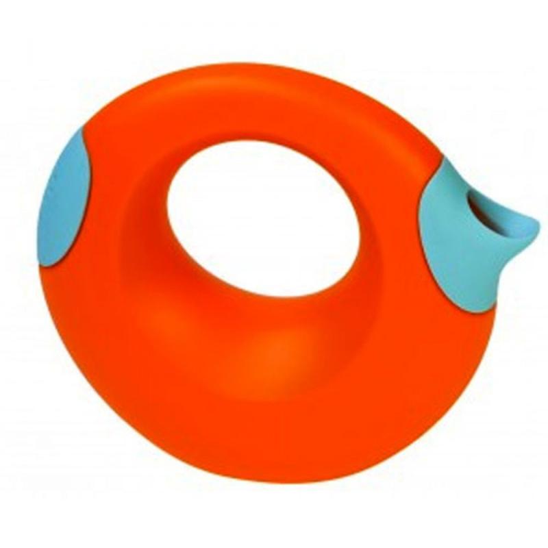 Quut | Cana | Mighty Orange + Vintage Blue