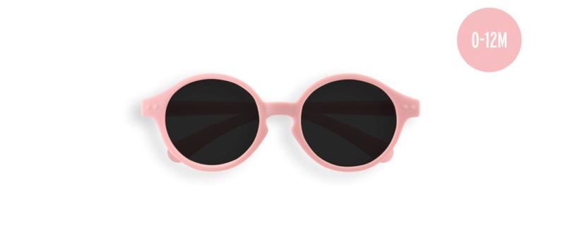 Izipizi | Baby | Pastel Pink