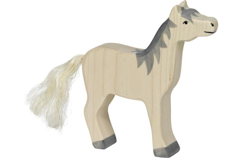 Holztiger | Paard | 80360