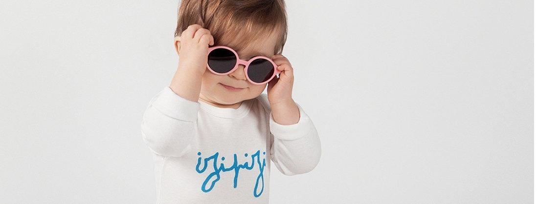 Izipizi zonnebril kopen