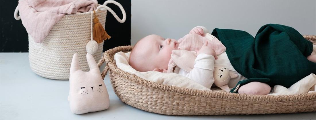 Muziekmobiel baby kopen