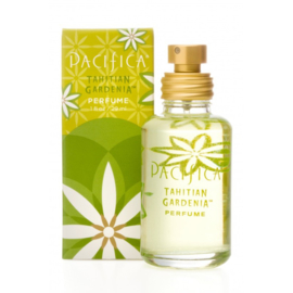 PACIFICA - Tahitian Gardenia Spray