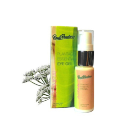 Paul Penders - Plantago Essential Eyegel