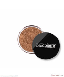 BellaPierre MF9 Chocolate Truffle
