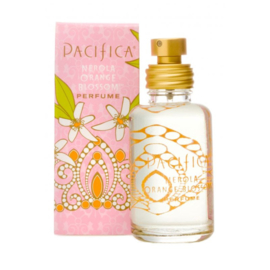 PACIFICA - Nerola Orange Blossom Spray