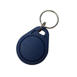 RFID Jettons, te gebruiken met het Kijzer S209J codeclavier.