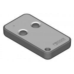 Roger handzender E80/TX52R - E80/TX54R - M80/TX44R 433mhz
