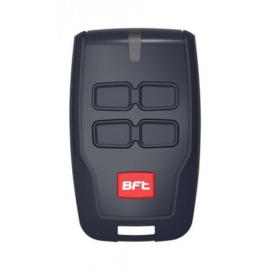 BFT Mitto Rcb 04 handzender