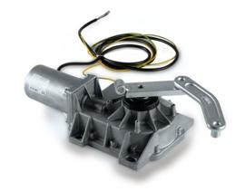Ditec cubic 30 .  230v motor