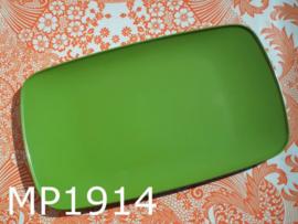 Mepal schaal 'Kopenhagen' groen