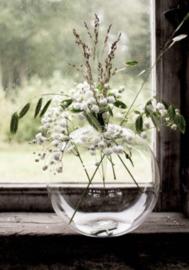 Storefactory Scandinavia - vaas Hult - glas