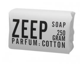 Mijn Stijl - Blokzeep Cotton - XL