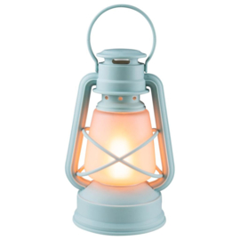 Gusta - Stormlampje - Led